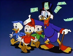 duck-tales-game-ScroogeWithNephews.jpg